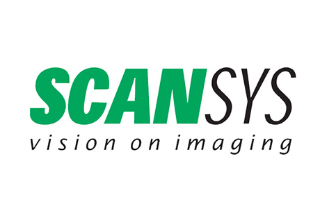 Scan sys