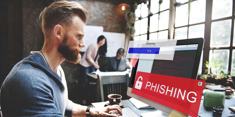 Microsoft 365 wapent MKB'ers tegen phishing en malware.