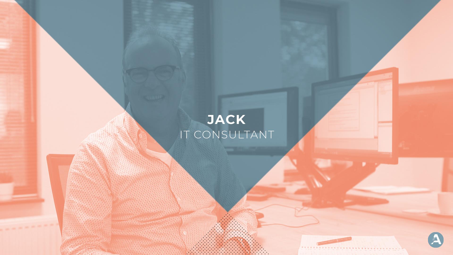 Video: hoe zet Jack van Andante efficiënt automatiseren in?