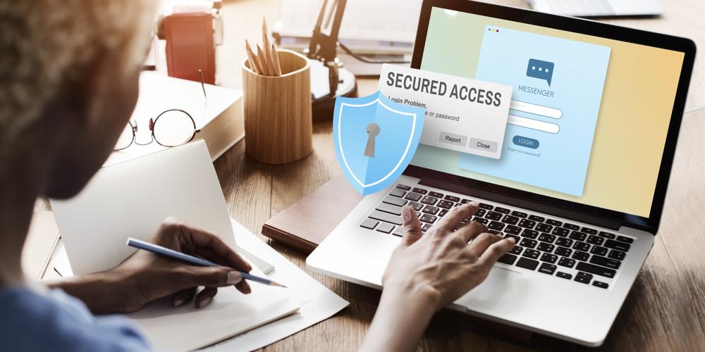 Voor IT-professionals: Privacy en beveiliging in Microsoft Teams