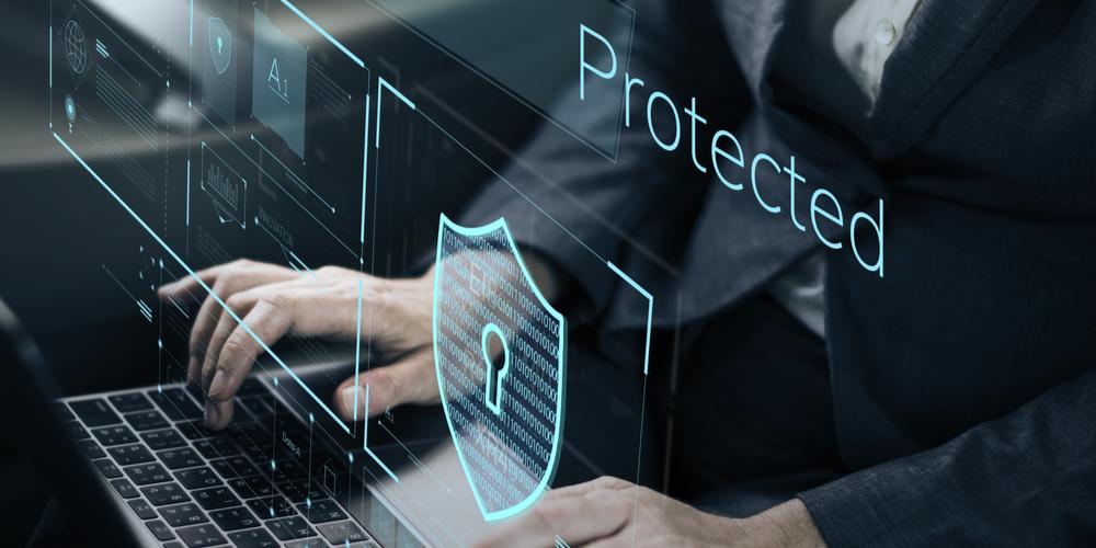 Onze inzet voor privacy en beveiliging in Microsoft Teams
