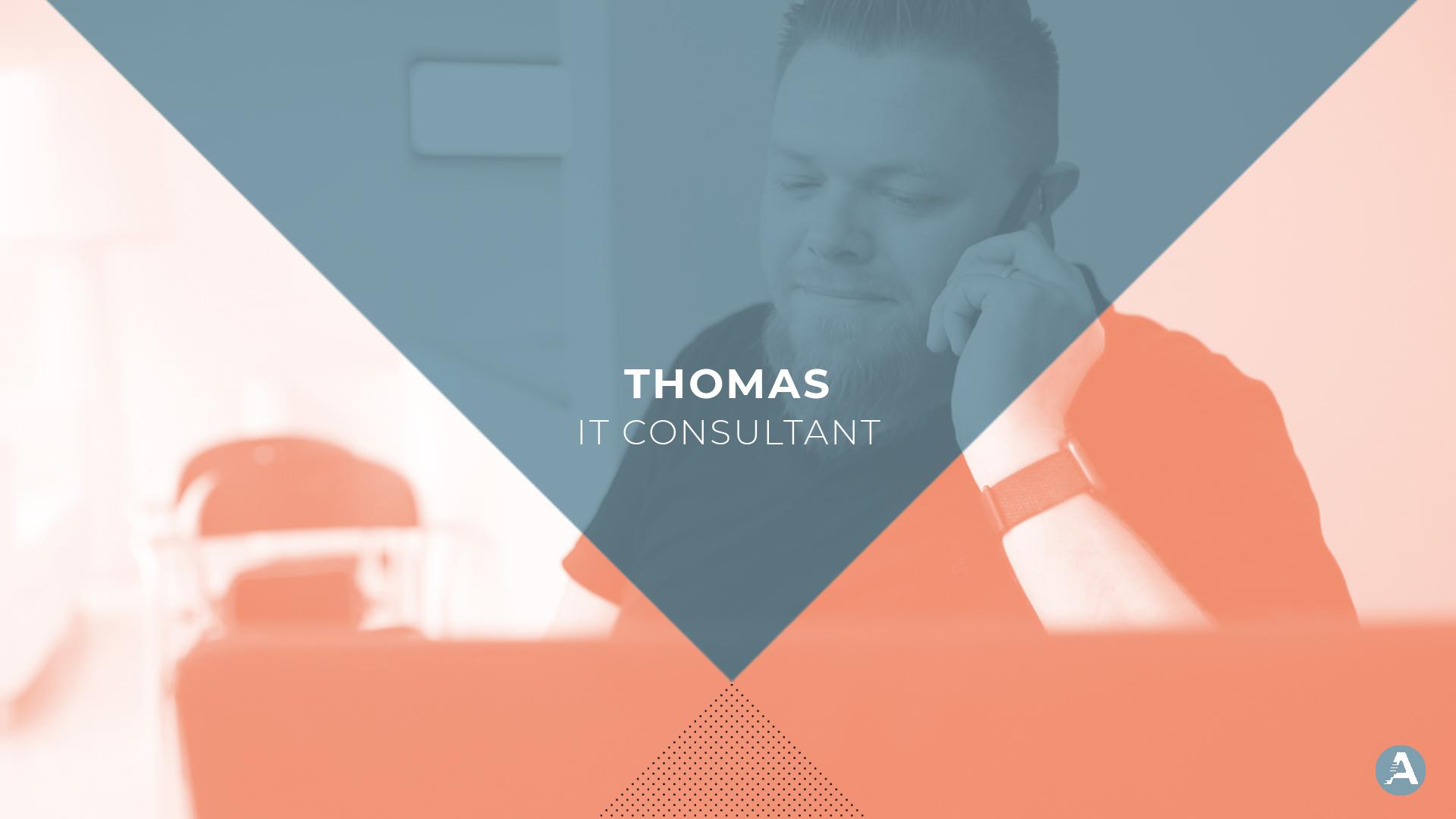 Video: Last van storingen? Niet als Thomas in de buurt is!